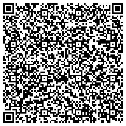 QR-код с контактной информацией организации КРАСНОЛУЧСКИЙ ГОРОДСКОЙ МОЛОКОЗАВОД, ЗАО (ВРЕМЕННО НЕ РАБОТАЕТ)