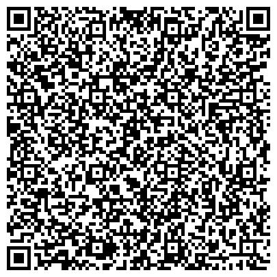 QR-код с контактной информацией организации КРАСНОЛУЧСКАЯ МЕБЕЛЬНАЯ ФАБРИКА, ООО (ВРЕМЕННО НЕ РАБОТАЕТ)