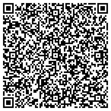 QR-код с контактной информацией организации КРАСНОЛУЧСКИЙ АВТОРЕМОНТНЫЙ ЗАВОД, ОАО