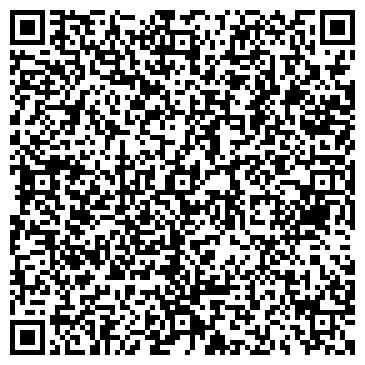 QR-код с контактной информацией организации КРАСНОРЕЧЕНСКИЙ КОМБИКОРМОВЫЙ ЗАВОД, ЗАО
