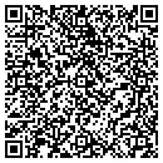 QR-код с контактной информацией организации ТЕЛКОМ ТОО