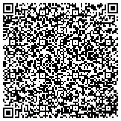 QR-код с контактной информацией организации УПРАВЛЕНИЕ СЕЛЬСКИМ ХОЗЯЙСТВОМ КРЕМЕНСКОЙ ГОСУДАРСТВЕННОЙ РАЙОННОЙ АДМИНИСТРАЦИИ
