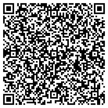 QR-код с контактной информацией организации ИРБИС, МАЛОЕ ЧП