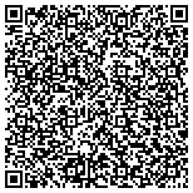 QR-код с контактной информацией организации КРЕМЕНЧУГСКИЙ КОМБИНАТ ХЛЕБОПРОДУКТОВ, ДЧП ГАК ХЛЕБ УКРАИНА