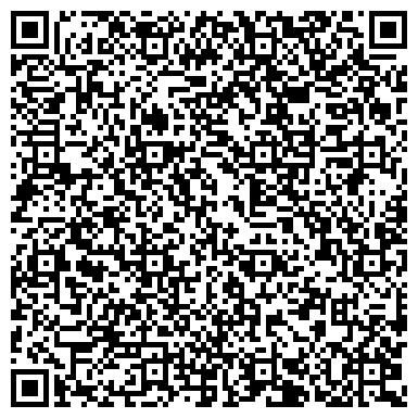 QR-код с контактной информацией организации ГОРСВЕТ, ПРЕДПРИЯТИЕ ЭЛЕКТРОСЕТЕЙ ВНЕШНЕГО ОСВЕЩЕНИЯ, КП