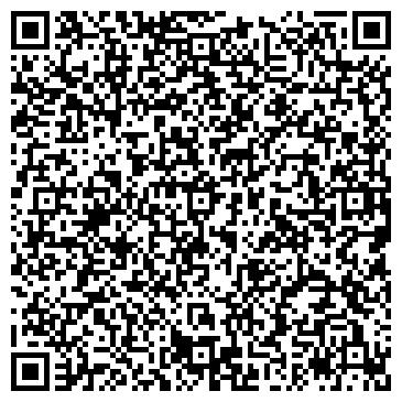 QR-код с контактной информацией организации КРЕМЕНЧУГСКАЯ КОНДИТЕРСКАЯ ФАБРИКА, ЗАО