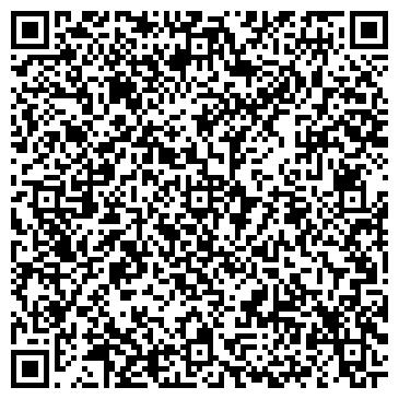QR-код с контактной информацией организации КРЕМЕНЧУГСКОЕ ДЧП 503 ЗАО САНТЕХМОНТАЖ-60