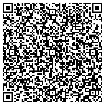 QR-код с контактной информацией организации ТРИ ТОЛСТЯКА, ТОРГОВОЕ ОБЪЕДИНЕНИЕ, ЧП