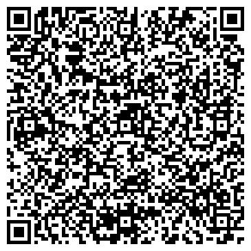 QR-код с контактной информацией организации КРЕМЕНЧУГСКИЙ КОЖЗАВОД, ООО