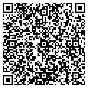 QR-код с контактной информацией организации КРЕДМАШ СЕРВИС