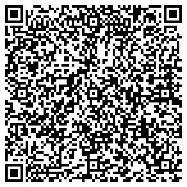 QR-код с контактной информацией организации КРЕМЕНЧУГСКИЙ ГОРМОЛОКОЗАВОД, ОАО