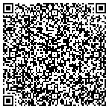 QR-код с контактной информацией организации КРЕМЕНЧУГПИВО, ФИРМА, ОАО