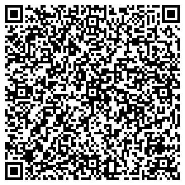 QR-код с контактной информацией организации УКРАИНСКИЕ КРАХМАЛЫ, ТОРГОВЫЙ ДОМ, ООО