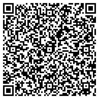 QR-код с контактной информацией организации СТРУМ, ООО