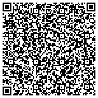 QR-код с контактной информацией организации А.ДЕЛЬВАНТЕЕЗ, РЕГИОНАЛЬНОЕ ПРЕДСТАВИТЕЛЬСТВО, ЧП