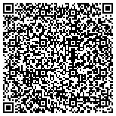 QR-код с контактной информацией организации ЦЕНТРАЛЬНАЯ ГОРОДСКАЯ ДЕТСКАЯ БИБЛИОТЕКА ИМ.И.Ф.ТОРУБАРЫ, КП