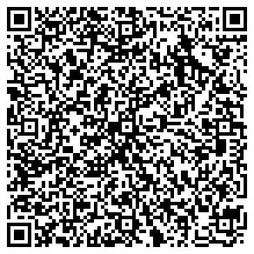 QR-код с контактной информацией организации СОЮЗРЕМСТРОЙ, АССОЦИАЦИЯ, КП