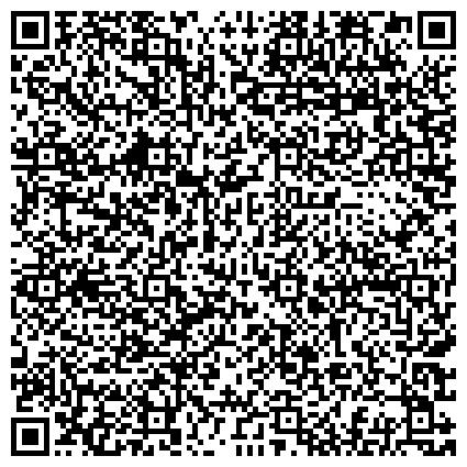 QR-код с контактной информацией организации КРЕМЕНЧУГСКИЙ ИНСТИТУТ, ФИЛИАЛ ДНЕПРОПЕТРОВСКОГО УНИВЕРСИТЕТА ЭКОНОМИКИ И ПРАВА, КП