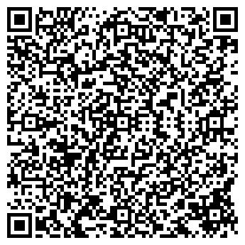 QR-код с контактной информацией организации ТОБОЛАГРО ТОО