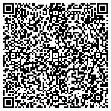 QR-код с контактной информацией организации АВТОИНВЕСТСТРОЙ-КРЕМЕНЧУГ, ДЧП, ПИГ