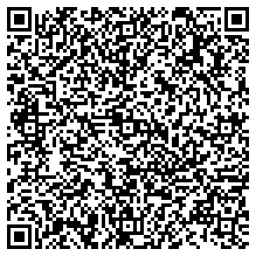 QR-код с контактной информацией организации КРЕМЕНЬ, ТУРИСТИЧЕСКАЯ ГОСТИНИЦА, КП
