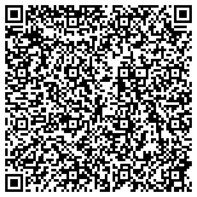 QR-код с контактной информацией организации ЦЕНТР ЭЛЕКТРОСВЯЗИ N3, ПОЛТАВСКИЙ ФИЛИАЛ ОАО УКРТЕЛЕКОМ