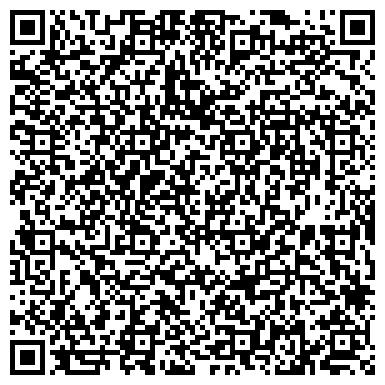 QR-код с контактной информацией организации ТОБОЛ-ТУРГАЙСКОЕ БАССЕЙНОВОЕ ВОДОХОЗЯЙСТВЕННОЕ УПРАВЛЕНИЕ ГУ