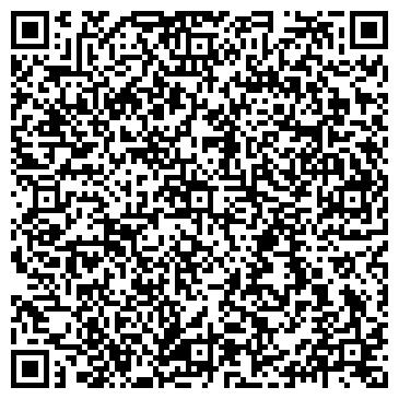 QR-код с контактной информацией организации НЕФТЕХИМИК, КОМПЛЕКС СПОРТИВНЫХ СООРУЖЕНИЙ