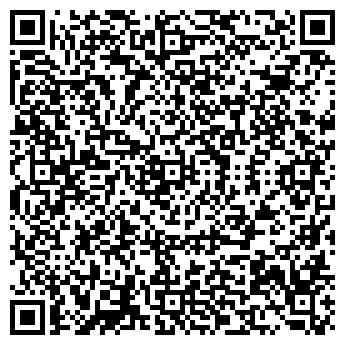 QR-код с контактной информацией организации ООО УКРМАШ-КЭМЗ