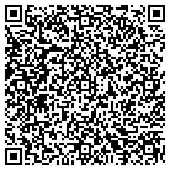 QR-код с контактной информацией организации ЗАО ПРОМСПЕЦОДЕЖДА