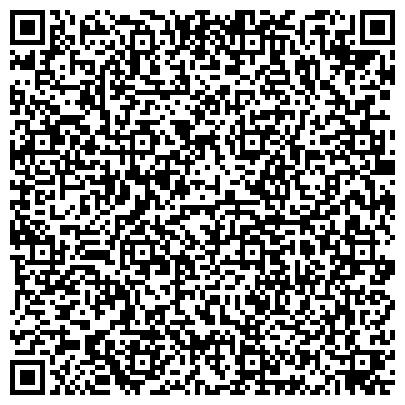 QR-код с контактной информацией организации ОАО ОРАНТА-ДНЕПР, ТЕРНОВСКИЙ РАЙОННЫЙ ФИЛИАЛ СТРАХОВОЙ КОМПАНИИ