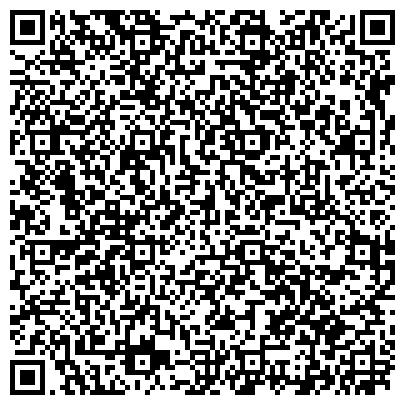 QR-код с контактной информацией организации ОАО ПЗУ УКРАИНА, КРИВОРОЖСКИЙ ФИЛИАЛ СТРАХОВОЙ КОМПАНИИ СКАЙД ВЕСТ