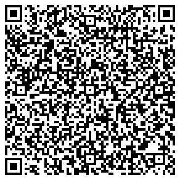 QR-код с контактной информацией организации ГАЙДУК ИНФО КРИВОЙ РОГ