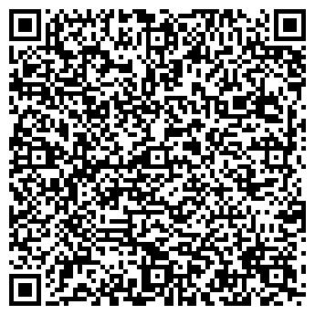 QR-код с контактной информацией организации НОВОЛОЗОВАТСКОЕ, ООО
