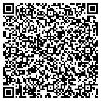 QR-код с контактной информацией организации ООО МОЛДОМ