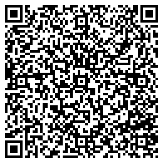 QR-код с контактной информацией организации ТРАКТ-ОЙЛ ТОО