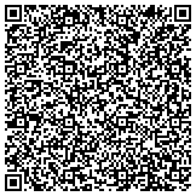 QR-код с контактной информацией организации КРИВОРОЖСКИЙ ГОРОДСКОЙ ТЕАТР ДРАМЫ И МУЗЫКАЛЬНОЙ КОМЕДИИ ИМ.Т.ШЕВЧЕНКО