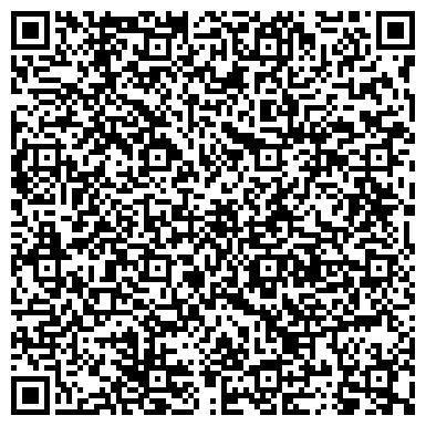 QR-код с контактной информацией организации КРИВОРОЖСКИЙ СТРОЙПРОЕКТ, ИЗЫСКАТЕЛЬСКИЙ ПКТИ