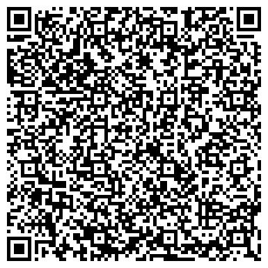 QR-код с контактной информацией организации ГОРОДСКАЯ БОЛЬНИЦА N4, КОММУНАЛЬНОЕ ПРЕДПРИЯТИЕ