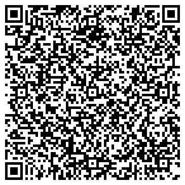 QR-код с контактной информацией организации МИВАТО, УКРАИНСКО-СЛОВАЦКОЕ СП