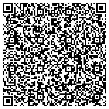 QR-код с контактной информацией организации ГП КРИВОРОЖСКОЕ МУЗЫКАЛЬНОЕ УЧИЛИЩЕ