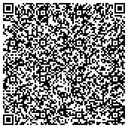 QR-код с контактной информацией организации ОАО КРИВОРОЖСКАЯ СПЕЦИАЛЬНАЯ БАЗА МАТЕРИАЛЬНО-ТЕХНИЧЕСКОГО ОБЕСПЕЧЕНИЯ, ФИЛИАЛ N2УКРАГРОТЕХ