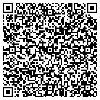 QR-код с контактной информацией организации ПРЕМЬЕР МОТОРСПОРТ 01, ЧП