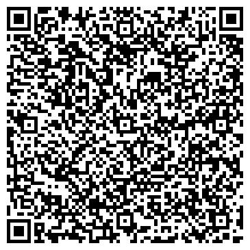 QR-код с контактной информацией организации КРИВОРОЖСКИЙ, ШЕЛКОСОВХОЗ, ГП