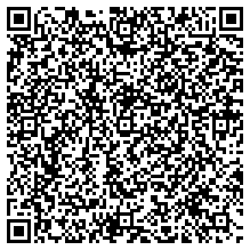 QR-код с контактной информацией организации ТУМАР РАЗВЛЕКАТЕЛЬНЫЙ КОМПЛЕКС