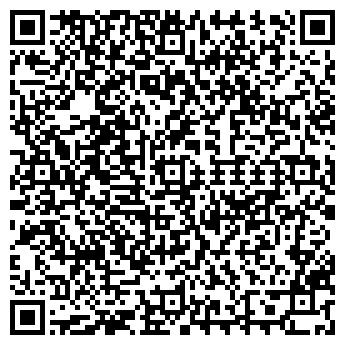 QR-код с контактной информацией организации ГП МЕДТЕХНИКА