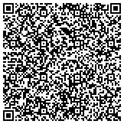 QR-код с контактной информацией организации КРИВБАССВЗРЫВПРОМ, ПРОМЫШЛЕННО-ПРОИЗВОДСТВЕННОЕ ПРЕДПРИЯТИЕ