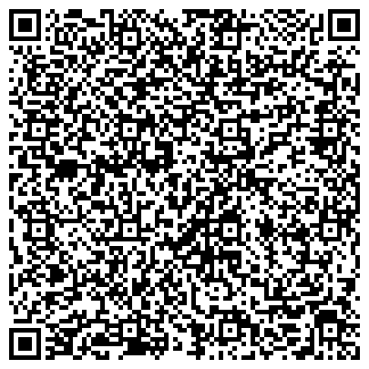 QR-код с контактной информацией организации КРИВОРОЖСКОЕ ПРЕДПРИЯТИЕ ПРОМЫШЛЕННОГО ЖЕЛЕЗНОДОРОЖНОГО ТРАНСПОРТА