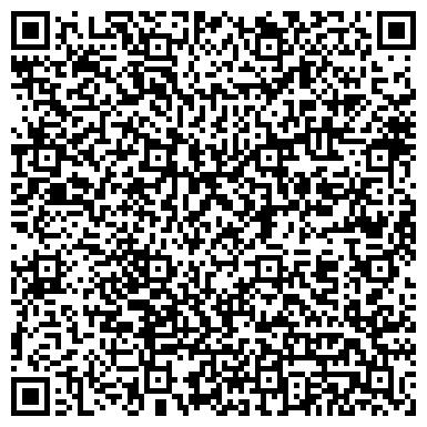 QR-код с контактной информацией организации КРИВОРОЖСКИЙ БОТАНИЧЕСКИЙ САД НАН УКРАИНЫ