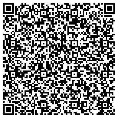 QR-код с контактной информацией организации КП КРИВОРОЖСКИЙ ОБЛАСТНОЙ ПСИХОНЕВРОЛОГИЧЕСКИЙ ДИСПАНСЕР